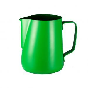 Buy 600ml Green Earth Milk Jug Online