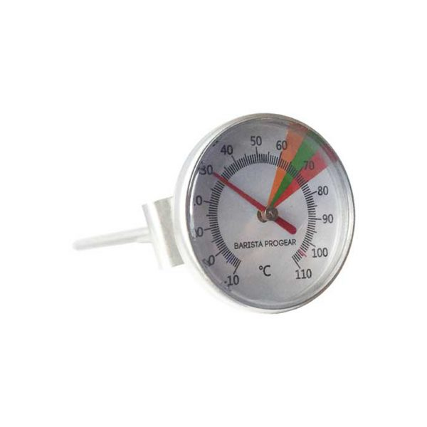Buy Barista Progear Milk Thermometer Online