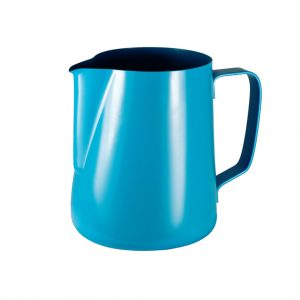 Buy 600ml Blue Ocean Milk Jug Online