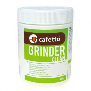 Grinder Cleaner Cafetto 450g