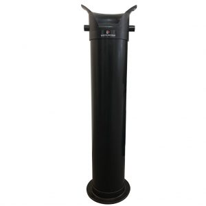 Buy Large Commerical Coffee Knock Tube Of Barista Progear Online