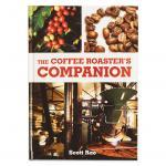 Scott Rao Coffee Roasters Companion