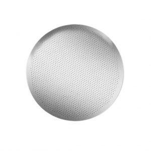 Buy Aeropress Stainless Steel Brewing Disk Online