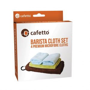 Buy Barista Cloth Set Online
