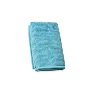 Buy Blue Steam Wand Cloth Online