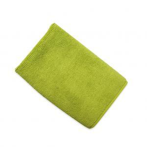 Buy Green Cleaning Cloth Online
