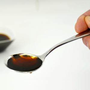Buy Coffee Cupping Spoon Of Joe Frex Online