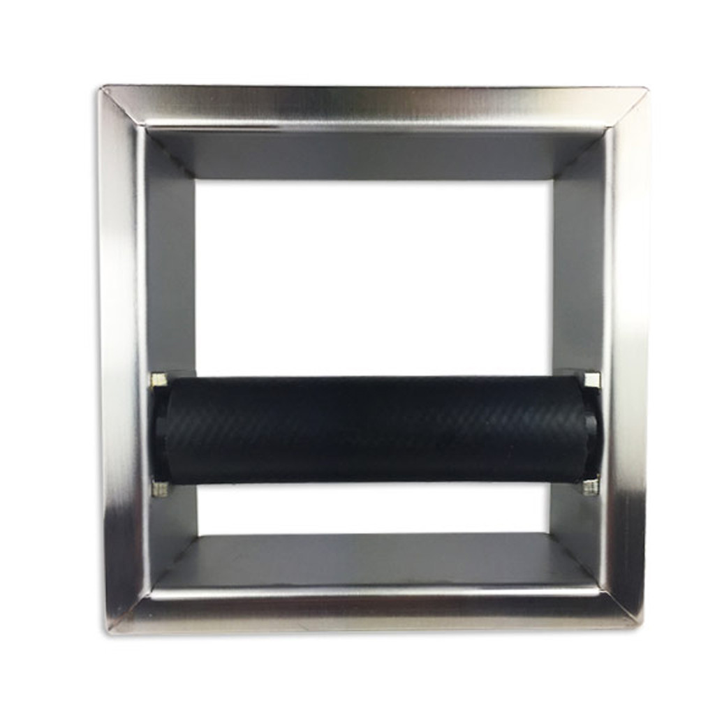 Buy Square Coffee Knock Chute Of Barista Progear Online