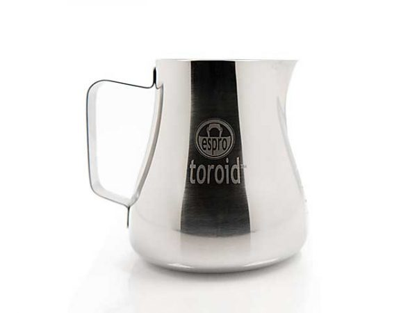 Espro 590ml Toroid 2 Milk Jug-2722