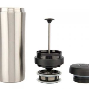 Espro Tea Travel Press-2720