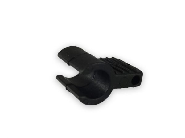 10mm Anti-Burn Steam Arm Hand Grip-2204