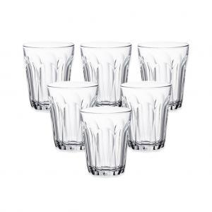Buy Provence Duralex Tumbler Set of 6 Online