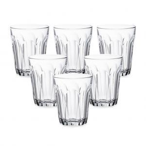 Buy Provence Duralex Tumblers Set of 6