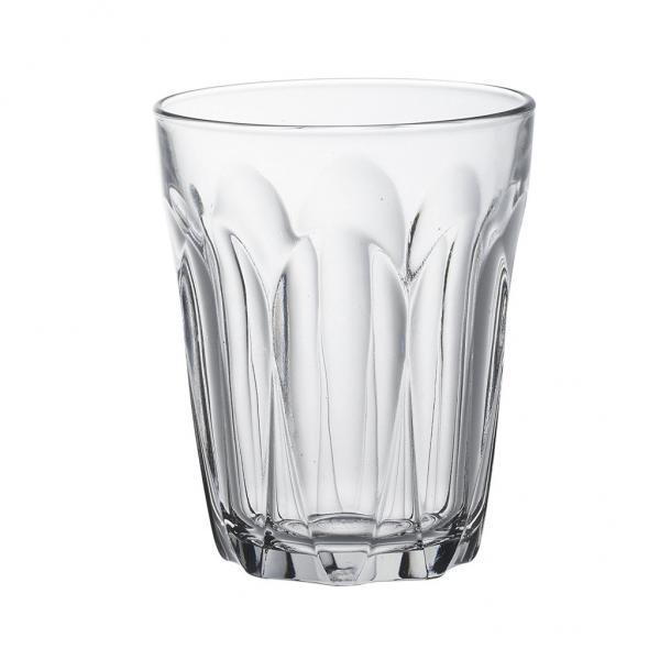 Buy Online 90ml Provence Tumbler Set Of 6 Duralex