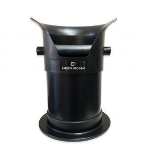 Buy Medium Commerical Coffee Knock Tube Of Barista Progear Online