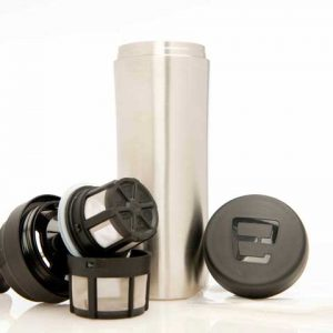 Espro Coffee Travel Press-2710