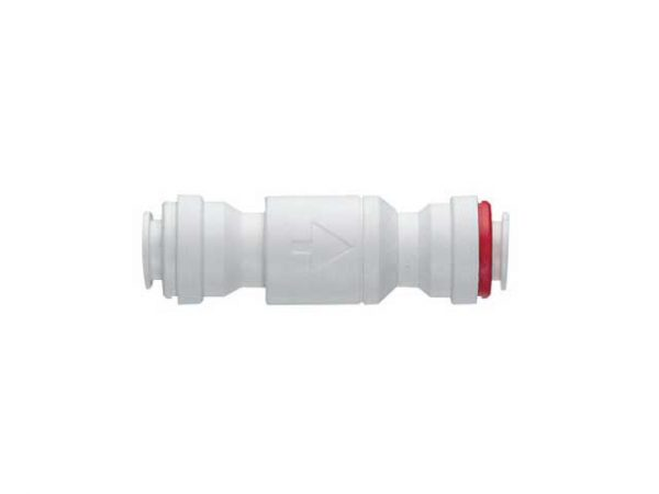 Buy Online Single Check Valve 3/8 John Guest