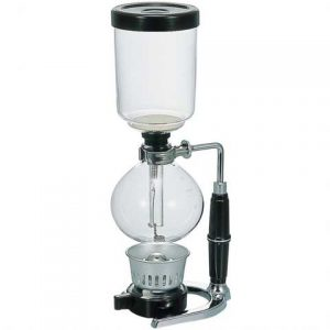 Buy 5 Cup Yama Syphon Online
