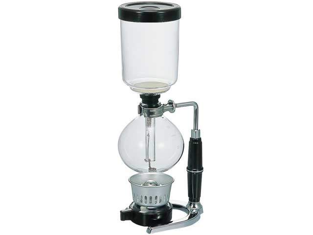 Buy 3 Cup Yama Syphon Online