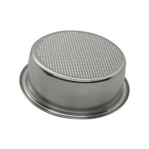 Buy Pullman Filter Bakset Online in Australia