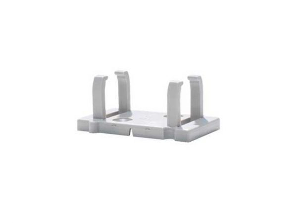 """Buy Online Mounting Clip Tube 1/4 John Guest"""" title=""""Mounting Clip Tube 1/4 John Guest"""
