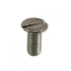Shower Screen Screw To Suit Various Groups-0