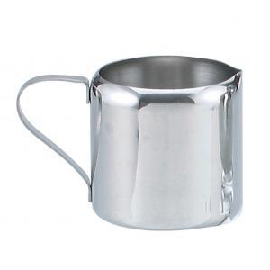 Buy 145ml Stainless Steel Milk Jug Creamer