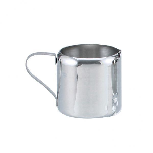 Buy 90ml Stainless Steel Milk Jug Creamer