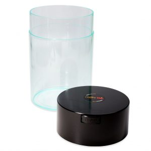 Buy 500g Clear CoffeeVac Online