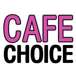 Cafe Choice