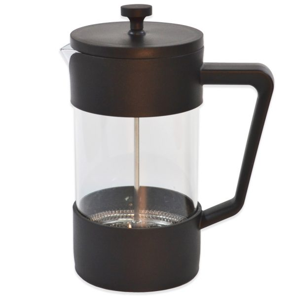 Buy 1 Litre Brew Coffee Tea Plunger