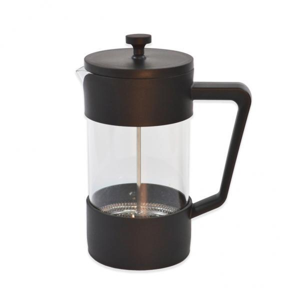 Buy Brew Coffee Tea Plunger Online at Affordable Price