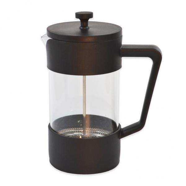 Buy Brew Coffee Tea Plunger Online in Australia