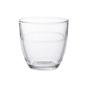 Buy Gigogne Duralex Tumbler Set of 4