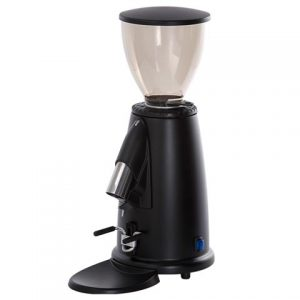 Buy Macap M2M Black Coffee Grinder Online
