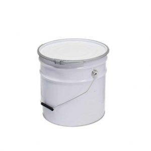Buy 11 Litre Coffee Storage Pail Online