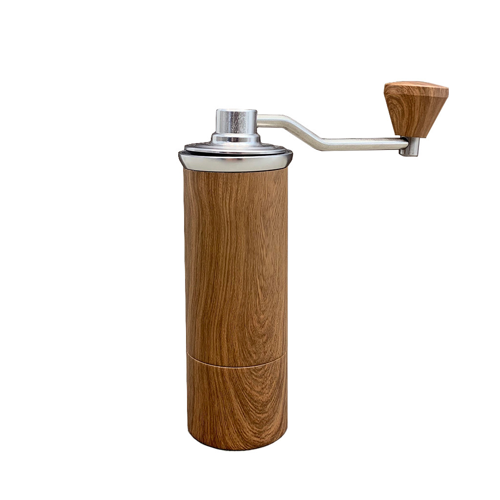 Buy Small Precision Hand Grinder Online