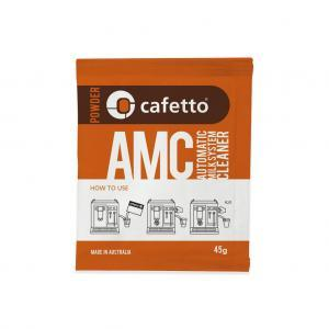 Cafetto AMC Auto Milk System Cleaner