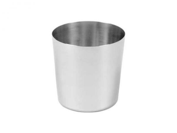 Buy Stainless Steel Coffee Dosing Cup in 65x65mm Online