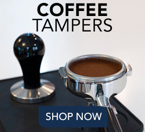 Buy Coffee Tampers Online in Australia