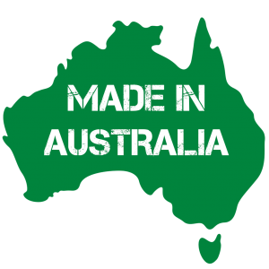 Australian Made Products