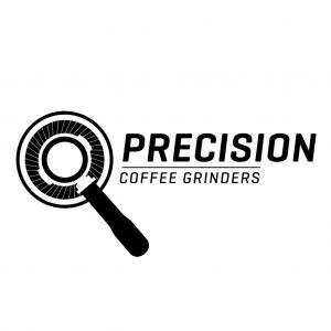 Precision Coffee Grinders