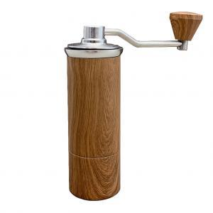 Buy Large Precision Hand Coffee Grinder Online at Best Price