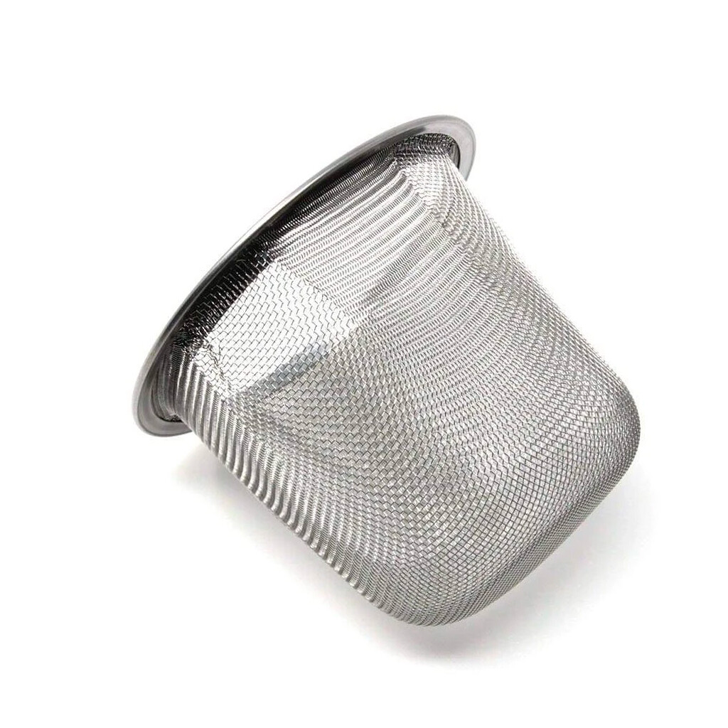 Buy Brew Teapot Infusion Strainer Online