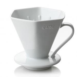 Buy Online Cafec Deep Dripper Pro