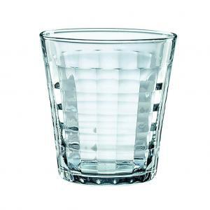 Buy Prisme Duralex Tumblers Set of 6