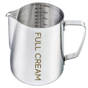 950ml Full Cream Milk Jug
